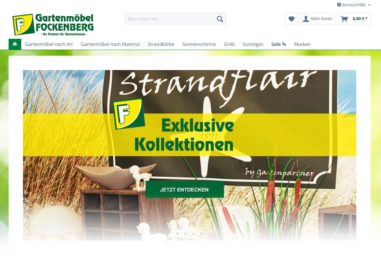 www.gartenmoebel-fockenberg.de